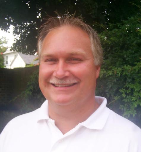 Jeff Moorefield
