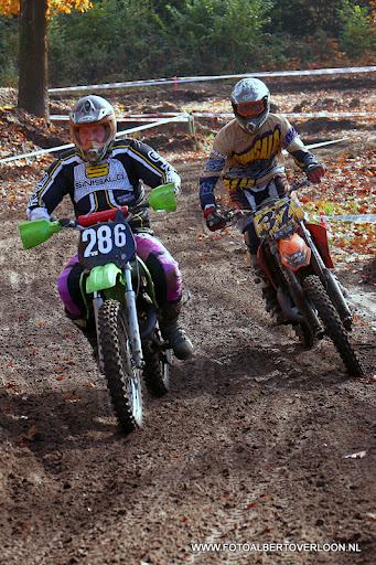 Brommercross Overloon 26-10-2013 (20).JPG