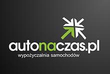 Wynajem, wypożyczalnia samochodów, aut, busów  Poznań