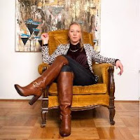 Svetlana Eremenko's avatar