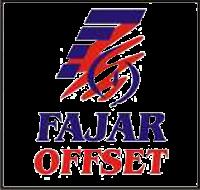fajar offset