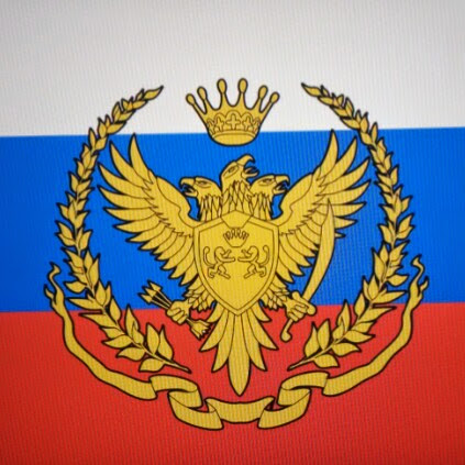 AleksandrUdinov