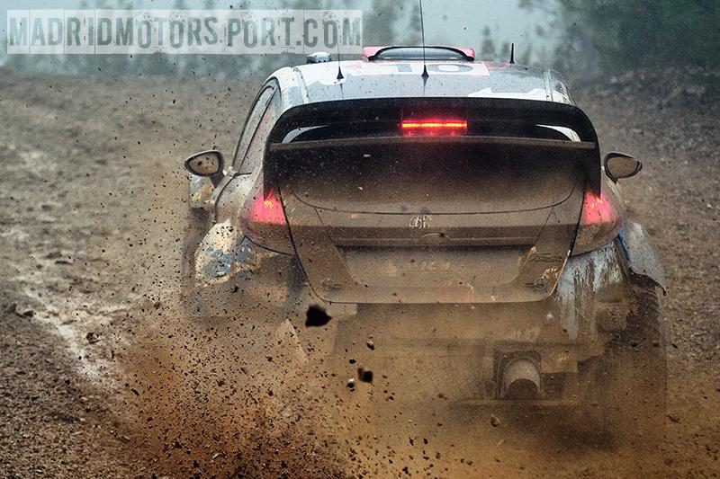WRC Portugal 2012 Mads-Ostberg-y-Jonas-Andersson_Ford-Fiesta-RS-WRC_2