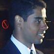 RodrigoCordeiro