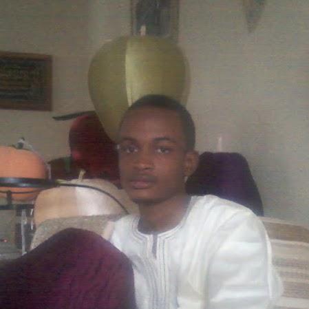 Musa Bello