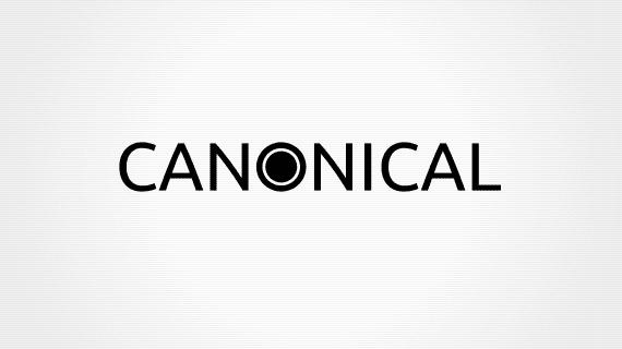 Canonical, sin planes de lanzar un reloj inteligente