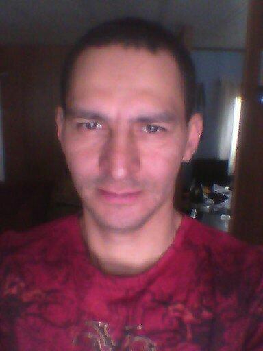 Dennis Martinez