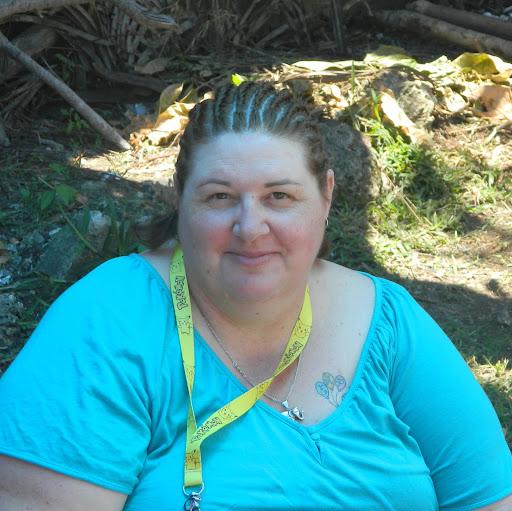 Jana Cox Address Phone Number Public Records Radaris