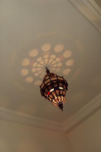 plafondlamp.JPG