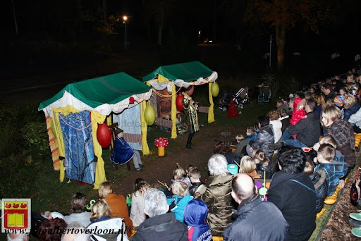 Sint-Maartenfeest  overloon 09-11-2012 (19).JPG