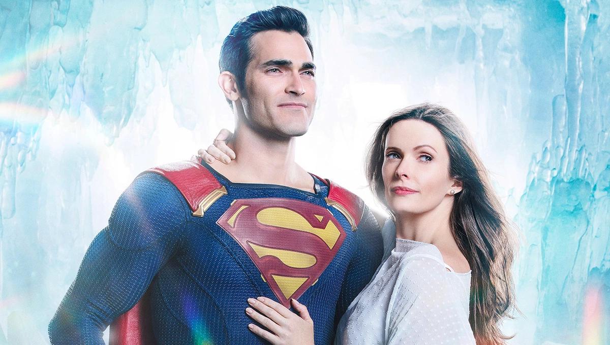 Superman-&-Lois