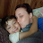 Shelby Randall avatar image