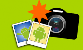 camera android InstaPhoto Apps, Photo Editor Alternatives to BlackBerry
