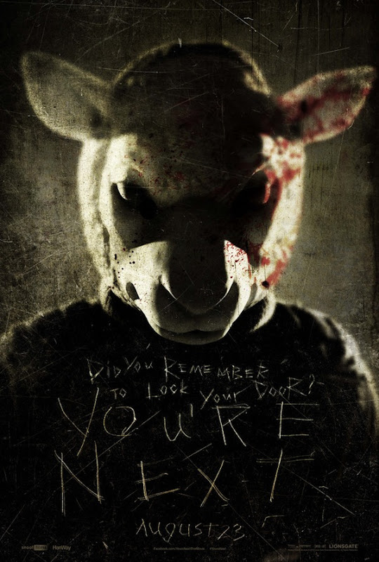 youre-next-poster-sheep1.jpg
