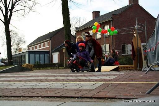 Huibuukfietserees overloon 21-02-2012  (23).JPG