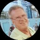 Walt Randell