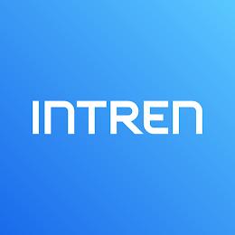 INTREN Kft. logo