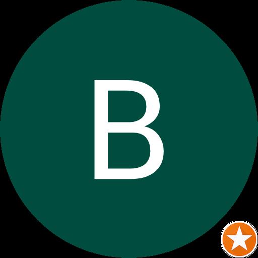 Brent Barrett