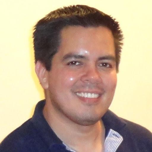 Javier Villegas - photo