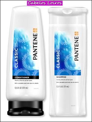 060711 PanteneProV 300 - L'oréal, Pantene faz sucesso também fora do Brasil.