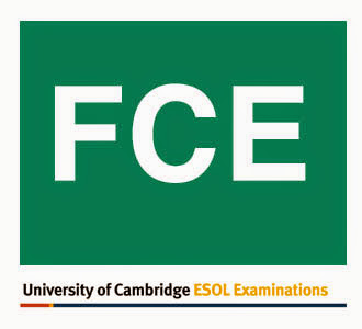 Fce Speaking Sample Test Pdf