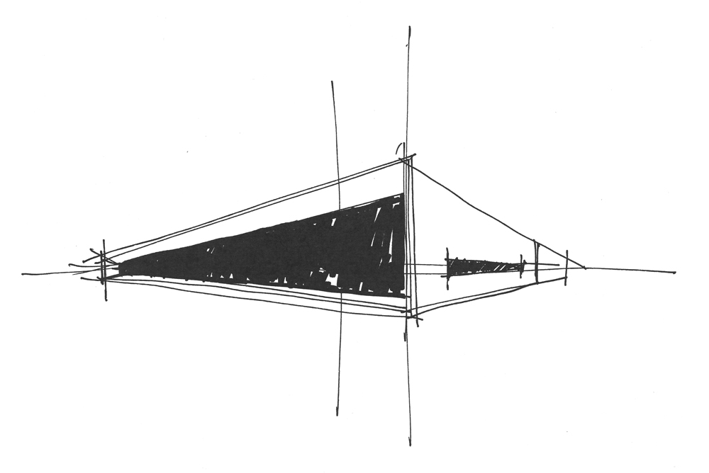 mm%252015-sketch-01.jpg (1000×668)