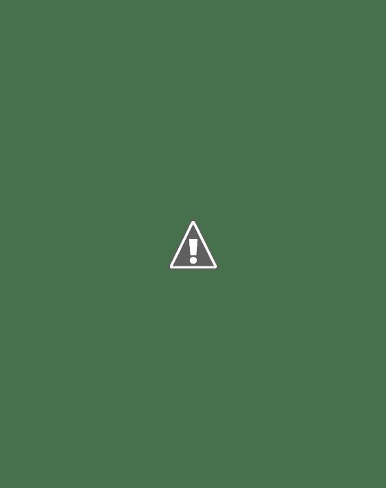 short hair for