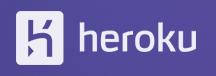 logo_heroku.png