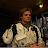 Juha Suokas avatar image