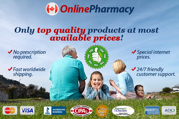 Buy zithromax online - order generic zithromax