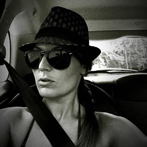 Valentina Gallo Photo 8
