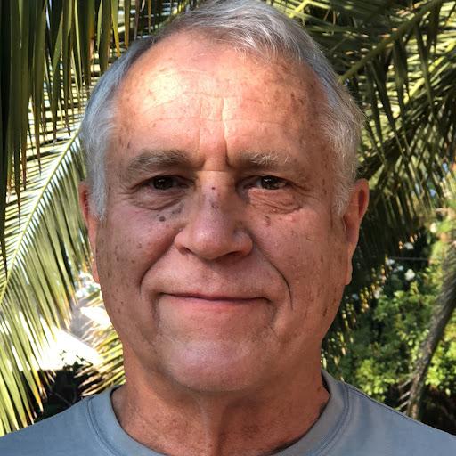 Gary Corum
