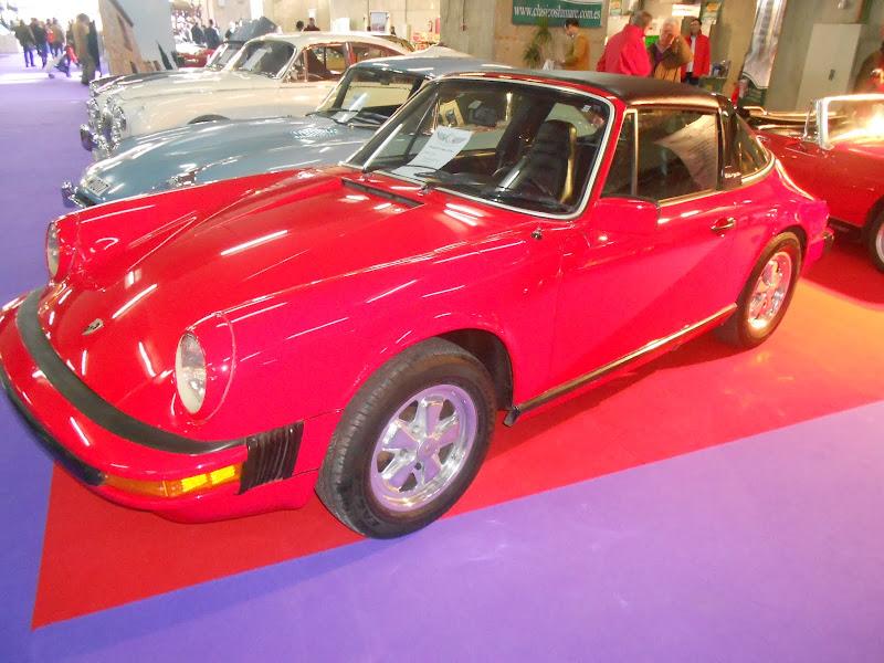 Classic Auto Madrid - 2012 - Página 3 DSCN1433