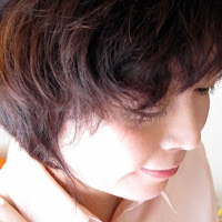 MIMIKO CHEN