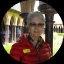 Micheline Racine