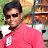 Aravind Komrlu avatar image