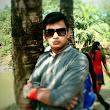 Bishnu_Modhu