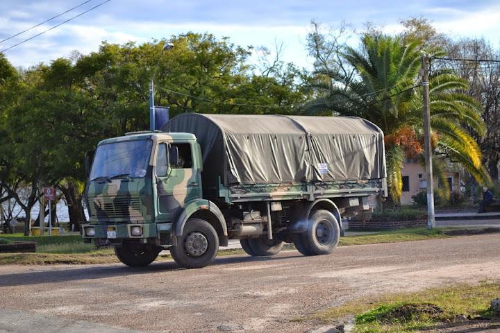 ARMADA DE URUGUAY  DSC_4302.redimensionado