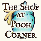 TheShopatPoohCorner