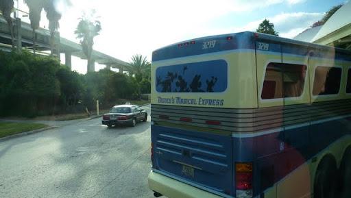 Trip report voyage 1996 et Wdw Orlando 10/2011 - Page 2 P1060717