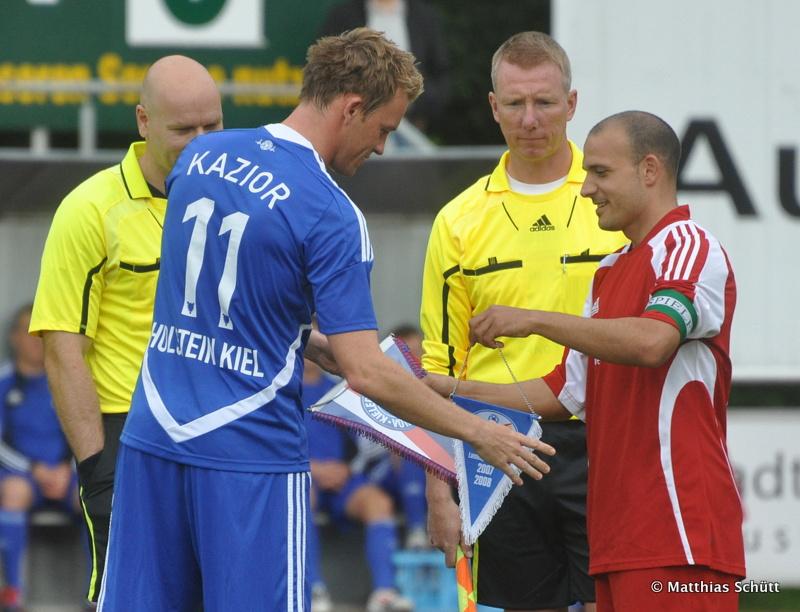 Vorbereitungsspiele Regionalligasaison 2012/2013 - Seite 3 DSC_0055