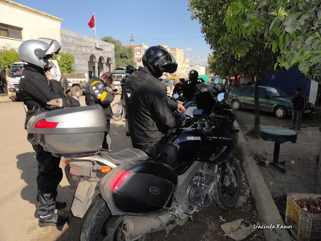 marrocos - Marrocos 2012 - O regresso! - Página 8 DSC07355