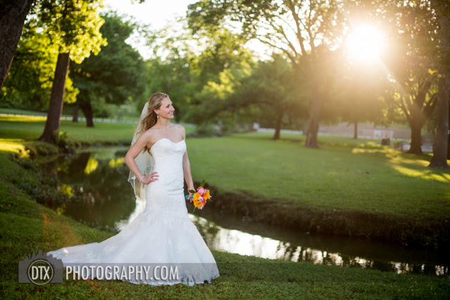 Dallas wedding photo and video