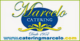 marcelo catering en club tenis pozoblanco