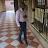 Themba Jolica avatar image