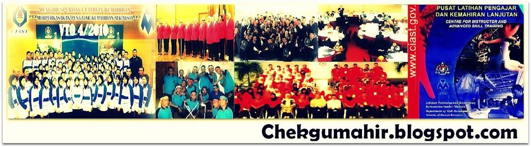 chekgumahir.blogspot.com