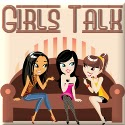 Girls Talk, meme