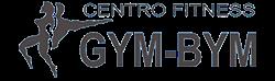 Gym-Bym