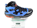 nike air jordan melo m9 ounce Weightionary