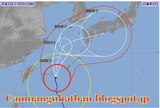 Cẩm Nang Nhật Bản chuyên thông tin về Nhật Bản